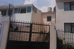 Foto de casa en venta en ebano 020, jardines de santa mónica, tlalnepantla de baz, méxico, 4606731 No. 01