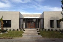 Foto de casa en venta en ebano 105, campestre, juárez, chihuahua, 0 No. 01