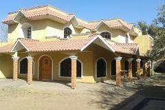 Foto de casa en venta en ebano 131, el cerrito, salamanca, guanajuato, 4523330 No. 01