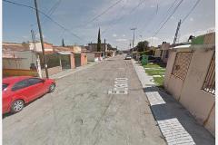 Foto de casa en venta en ebano 141, del llano, tula de allende, hidalgo, 3556924 No. 01