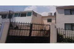 Foto de casa en venta en ebano 21, jardines de santa mónica, tlalnepantla de baz, méxico, 0 No. 01