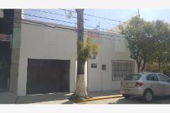 Foto de casa en venta en ebano 76, viveros de xalostoc, ecatepec de morelos, méxico, 4508300 No. 01
