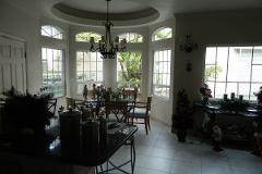 Foto de casa en venta en ebano , chapultepec, tijuana, baja california, 4381840 No. 01