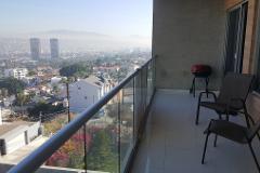 Foto de departamento en venta en ebano condominio san diego frac cubilllas , cubillas sur, tijuana, baja california, 0 No. 01