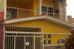 Foto de casa en venta en  , ébano norte 3, apodaca, nuevo león, 4669314 No. 01