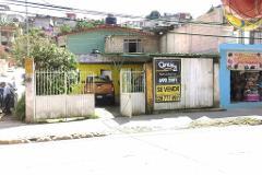 Foto de terreno habitacional en venta en ébano s/n , framboyanes, xalapa, veracruz de ignacio de la llave, 0 No. 01