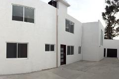 Foto de casa en venta en ebano , viveros de xalostoc, ecatepec de morelos, méxico, 2920302 No. 01