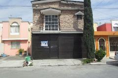 Foto de casa en venta en  , ébanos norte 1, apodaca, nuevo león, 0 No. 01