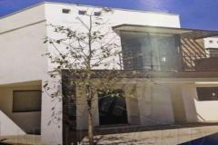 Foto de casa en renta en  , ébanos xii, apodaca, nuevo león, 4671944 No. 01