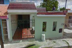 Foto de casa en venta en La Hacienda, Mérida, Yucatán, 3849471,  no 01