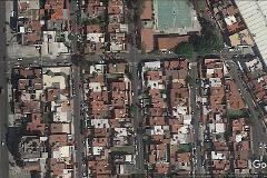 Foto de departamento en venta en Haciendas de Coyoacán, Coyoacán, Distrito Federal, 3503012,  no 01