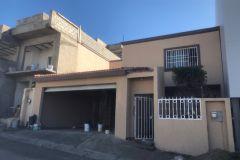 Foto de casa en renta en Playas de Tijuana Sección el Dorado, Tijuana, Baja California, 4703588,  no 01