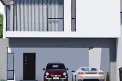 Foto de casa en venta en Alvarado Centro, Alvarado, Veracruz de Ignacio de la Llave, 5423512,  no 01