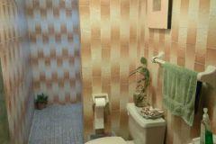 Foto de casa en venta en Felicitas Del Rio, Morelia, Michoacán de Ocampo, 4401055,  no 01