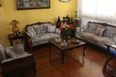 Foto de casa en venta en San Jerónimo Lídice, La Magdalena Contreras, Distrito Federal, 4703752,  no 01