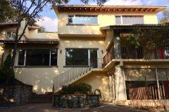 Foto de casa en venta en Hacienda de Valle Escondido, Atizapán de Zaragoza, México, 5402306,  no 01