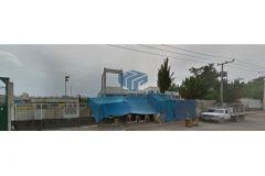 Foto de nave industrial en venta en Industrial Chalco, Chalco, México, 4552401,  no 01