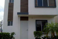 Foto de casa en venta en Tejería, Veracruz, Veracruz de Ignacio de la Llave, 5359873,  no 01