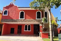Foto de casa en venta en eca do queiros 5687, jardines universidad, zapopan, jalisco, 0 No. 01