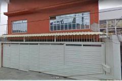 Foto de casa en venta en ecatzingo 8, altavilla, ecatepec de morelos, méxico, 4321135 No. 01