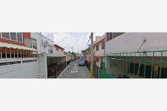 Foto de casa en venta en ecatzingo ñ, altavilla, ecatepec de morelos, méxico, 4365831 No. 01