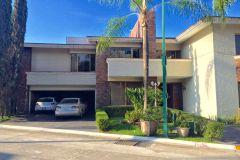 Foto de casa en venta en Atlas Colomos, Zapopan, Jalisco, 4362982,  no 01