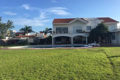 Foto de casa en venta en Club de Golf Villa Rica, Alvarado, Veracruz de Ignacio de la Llave, 4394400,  no 01