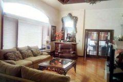 Foto de casa en venta en Rincón de Sierra Alta, Monterrey, Nuevo León, 4713104,  no 01