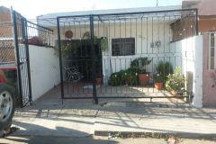 Foto de casa en venta en Santa Margarita, Zapopan, Jalisco, 5150394,  no 01