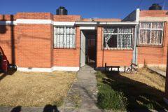 Foto de casa en venta en Villas del Sabinal, Chiautempan, Tlaxcala, 5359732,  no 01