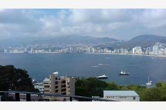Foto de departamento en venta en ecenica , brisamar, acapulco de juárez, guerrero, 3558444 No. 01