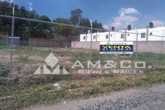 Foto de terreno habitacional en venta en Villas Del Iztepete, Zapopan, Jalisco, 5367158,  no 01