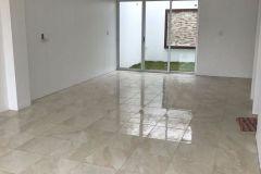 Foto de casa en venta en Nuevo Hidalgo, Pachuca de Soto, Hidalgo, 4284934,  no 01
