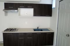 Foto de departamento en venta en Del Recreo, Azcapotzalco, Distrito Federal, 4616622,  no 01