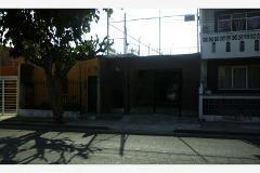 Foto de casa en venta en echeverria 1, francisco villa, guadalajara, jalisco, 3834059 No. 01