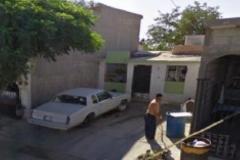 Foto de casa en venta en eclipse oriente 9222, ciudad moderna, juárez, chihuahua, 3569661 No. 01