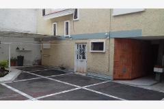 Foto de casa en venta en economos 00, jardines de guadalupe, zapopan, jalisco, 3844419 No. 01