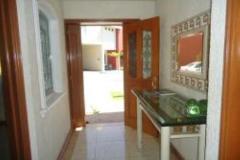 Foto de casa en renta en economos 6570, jardines de guadalupe, zapopan, jalisco, 4354495 No. 01