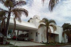 Foto de casa en venta en San Bernardino Tlaxcalancingo, San Andrés Cholula, Puebla, 5419546,  no 01