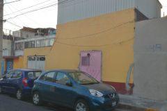 Foto de terreno comercial en venta en Bellavista, Álvaro Obregón, Distrito Federal, 4430067,  no 01