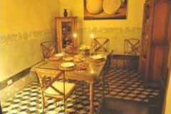 Foto de casa en venta en Centro, Puebla, Puebla, 3689678,  no 01