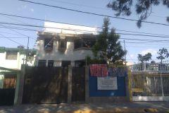 Foto de casa en venta en Villa de las Flores 1a Sección (Unidad Coacalco), Coacalco de Berriozábal, México, 5230454,  no 01