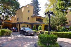 Foto de casa en condominio en venta en Florida, Álvaro Obregón, Distrito Federal, 4339311,  no 01