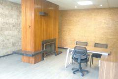 Foto de oficina en renta en Bosque de Echegaray, Naucalpan de Juárez, México, 4715327,  no 01