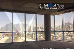 Foto de oficina en renta en Obispado, Monterrey, Nuevo León, 3963276,  no 01