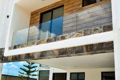 Foto de casa en venta en Lomas de Angelópolis Closster 11 11 11, San Andrés Cholula, Puebla, 4326707,  no 01