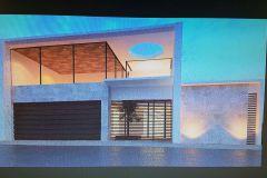 Foto de casa en venta en Vista Hermosa, Monterrey, Nuevo León, 4436494,  no 01