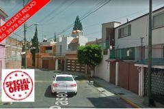 Foto de casa en venta en Paseos de Taxqueña, Coyoacán, Distrito Federal, 4327930,  no 01