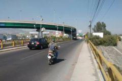 Foto de terreno habitacional en venta en Santa Cruz Amalinalco, Chalco, México, 5193049,  no 01