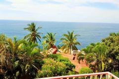 Foto de terreno habitacional en venta en Marbella, Acapulco de Juárez, Guerrero, 3708462,  no 01